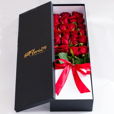 Cutie-trandafiri-rosii