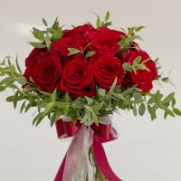 Trandafir-zurliu 3