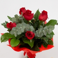 Pachet Special Valentine`s Day 5 3