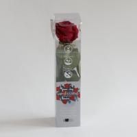 Cutie trandafir 3