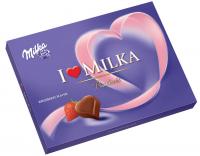Milka 2