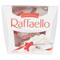 Raffaello 2