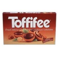 Toffifee 2