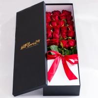 Cutie-trandafiri-rosii 2