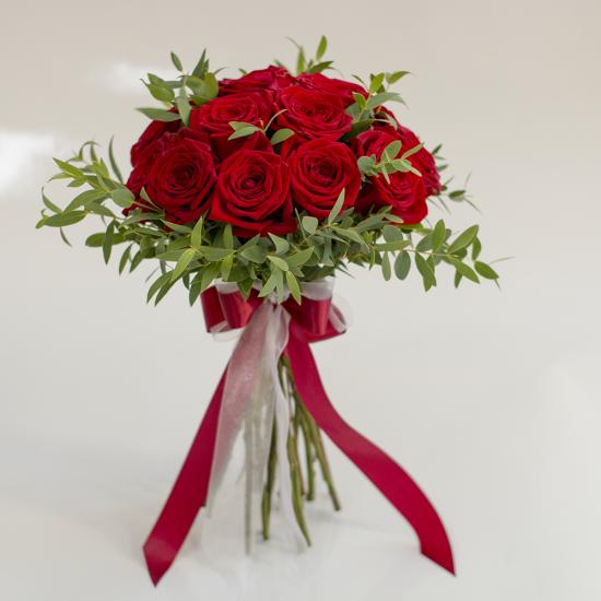Trandafir-zurliu